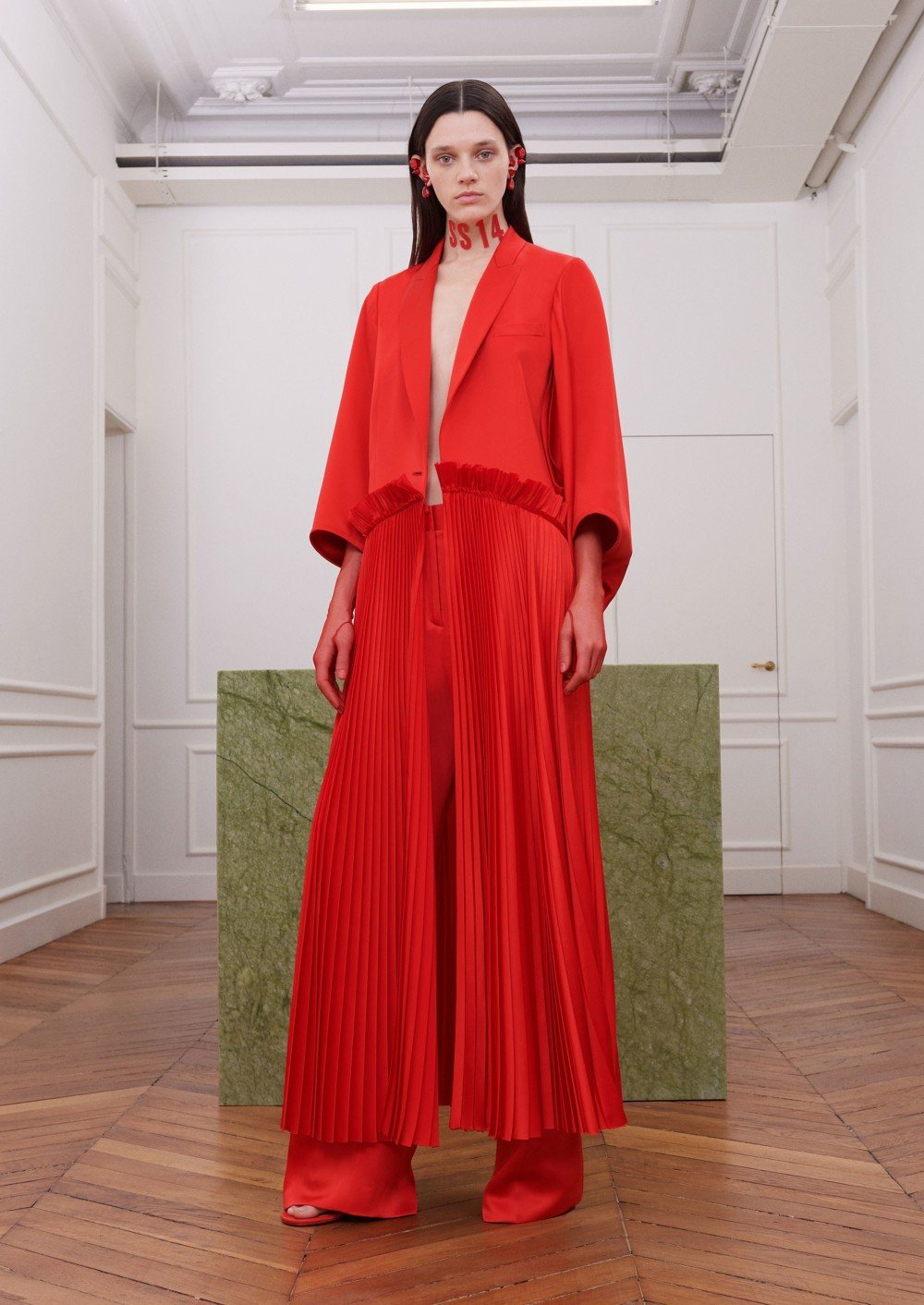 21-givenchy-rtw-fall-2017