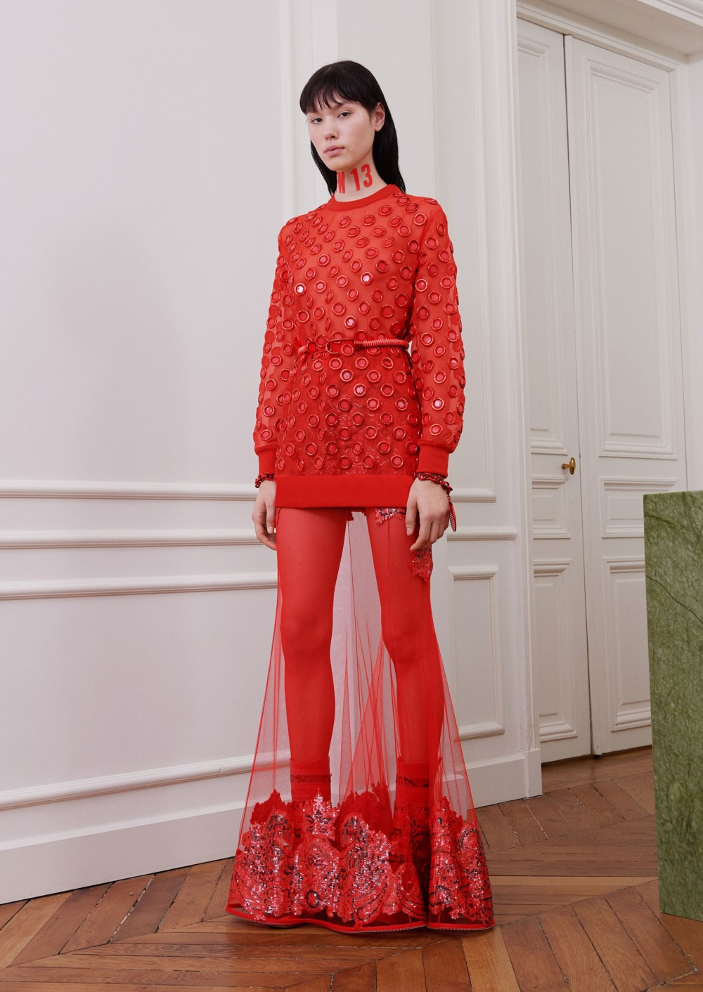 26-givenchy-rtw-fall-2017