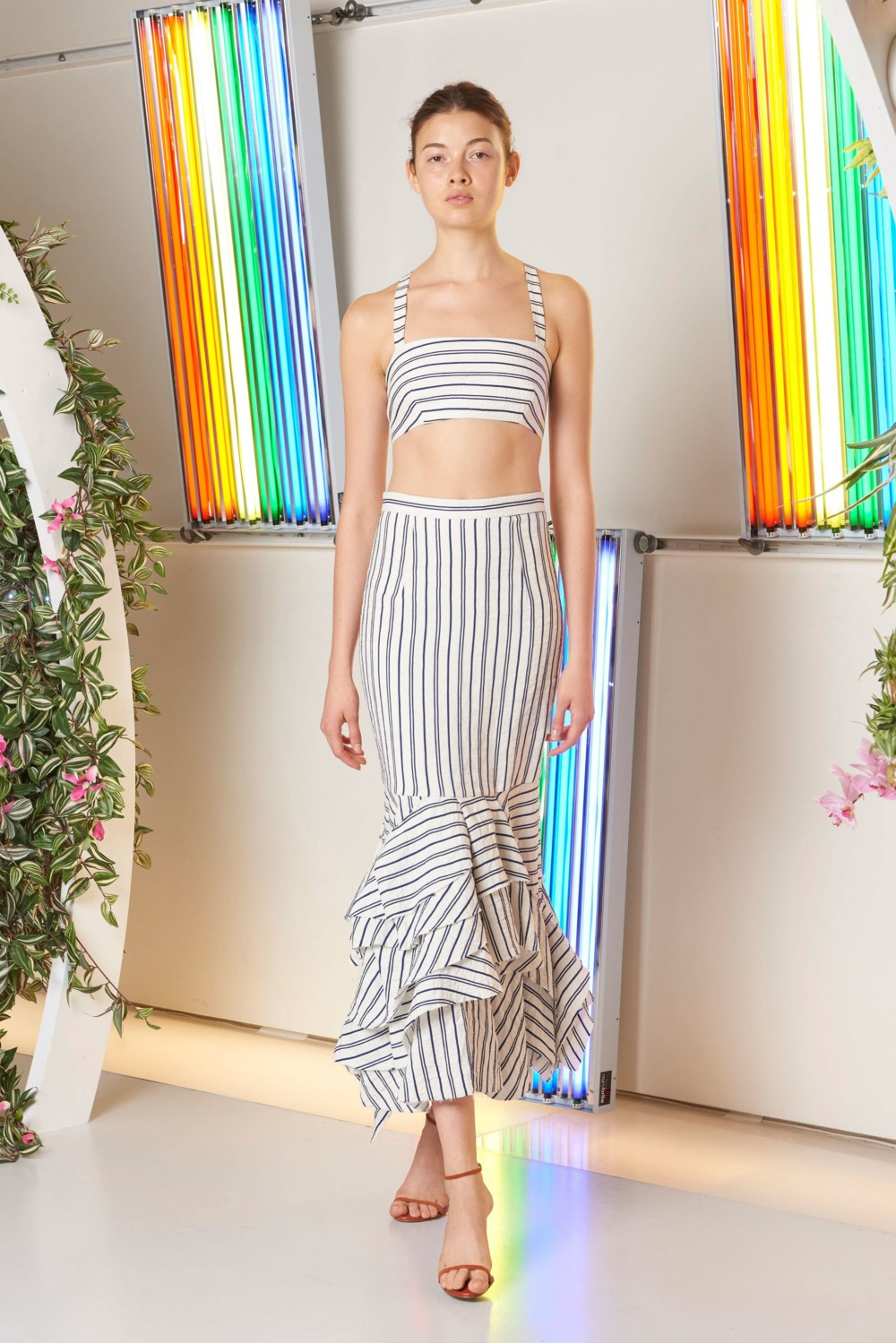 04-milly-ss18