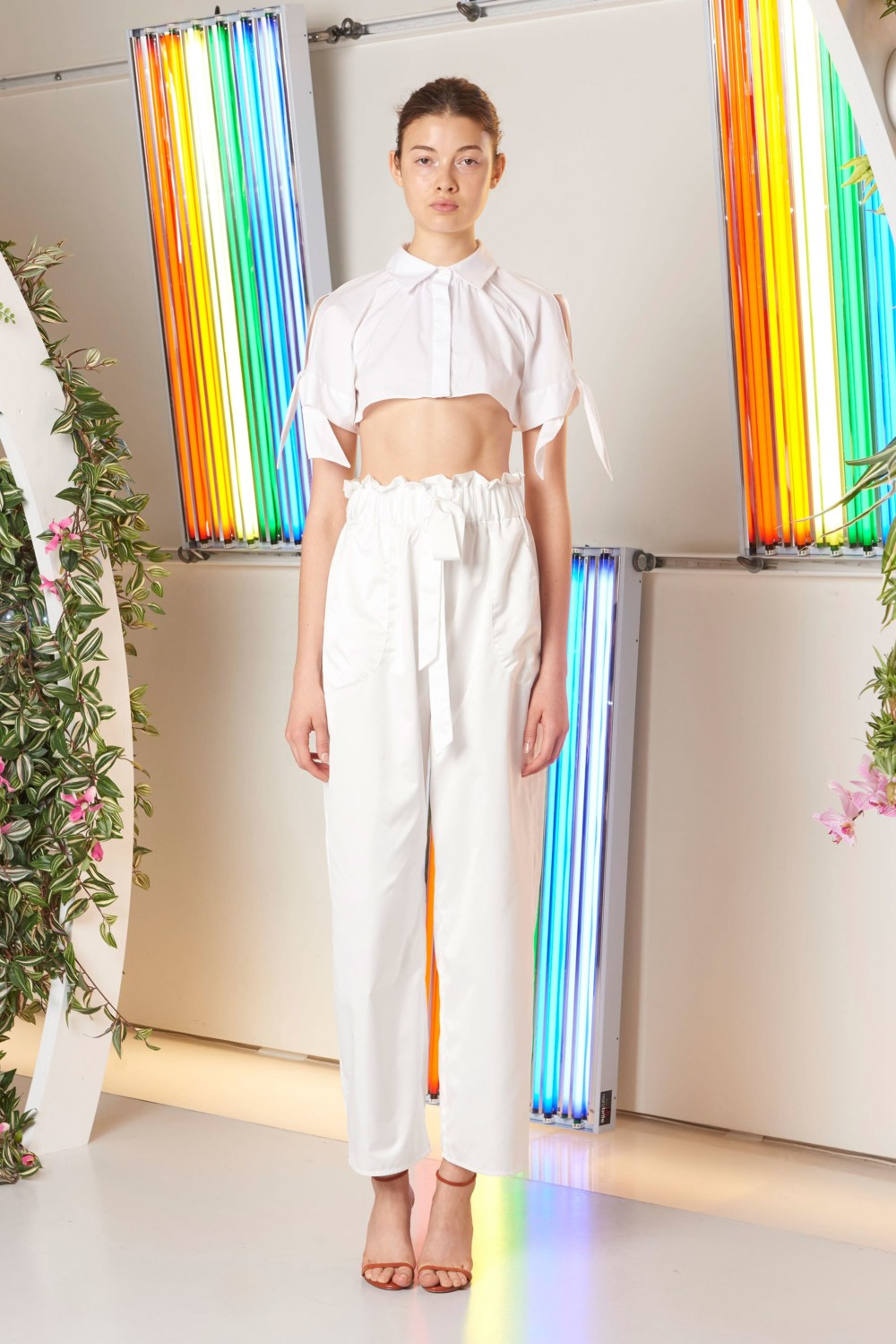 10-milly-ss18